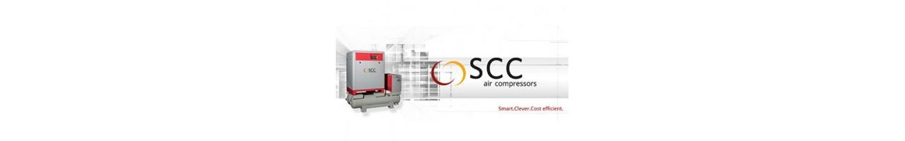 TOLPEC - SCC