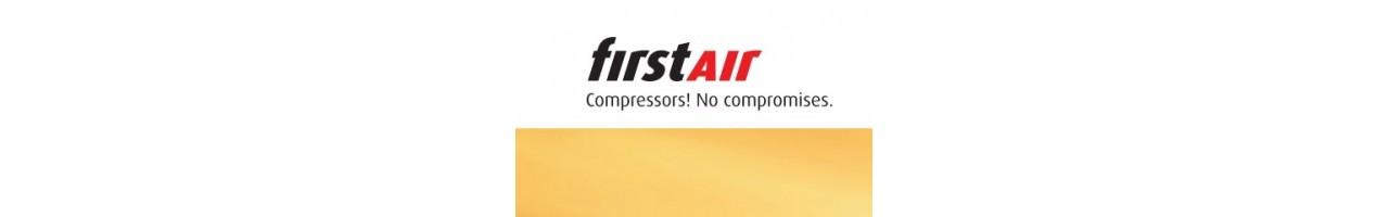 FirstAir
